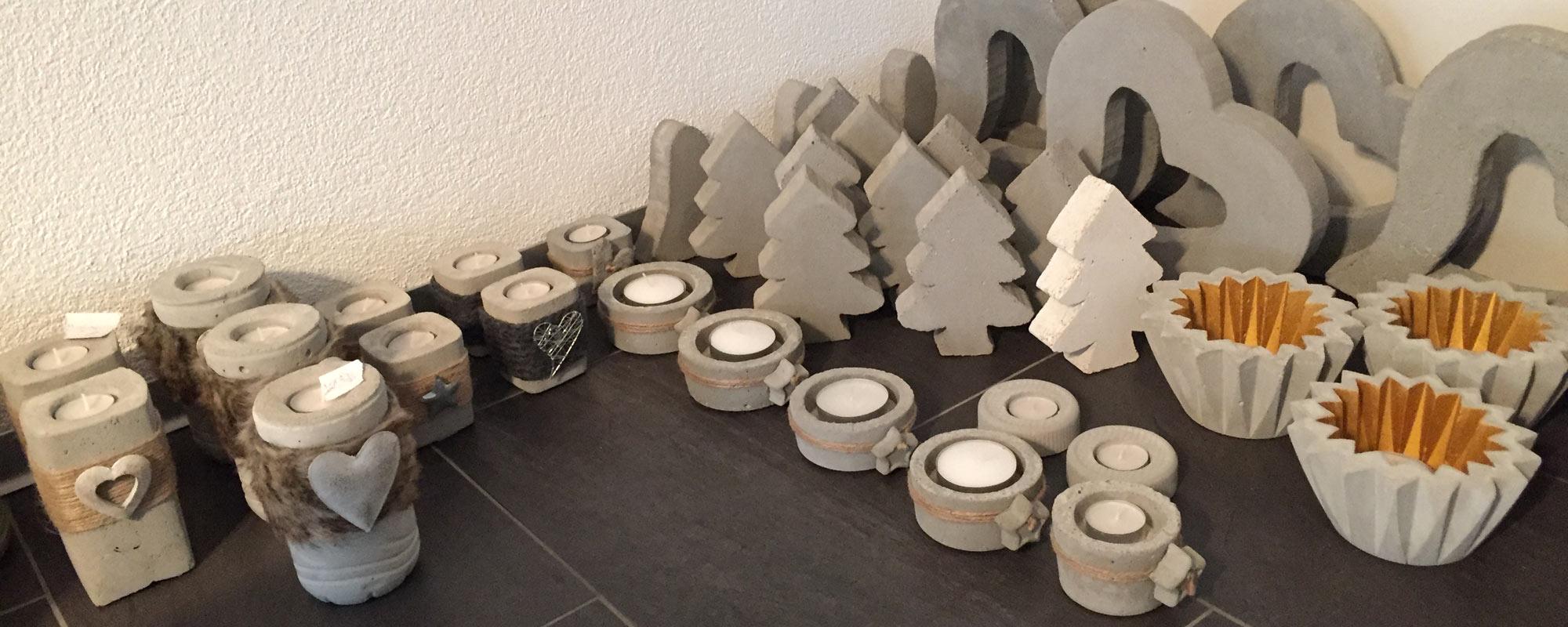 deko aus beton header 2 kunst aus beton. Black Bedroom Furniture Sets. Home Design Ideas